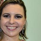 Dra. Luciana Marques (Cirurgiã-Dentista)