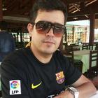Dr. Raphael Carvalho Pereira (Cirurgião-Dentista)