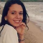 Paulla Ribeiro (Estudante de Odontologia)