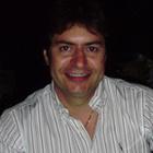Dr. Renato Merola Ponte (Cirurgião-Dentista)