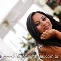 Dra. Maria Cristina Rodrigues Soares (Cirurgiã-Dentista)