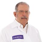 Dr. José Alfredo Andrade (Cirurgião-Dentista)