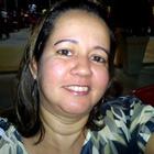 Dra. Simone Assis Siqueira (Cirurgiã-Dentista)