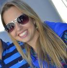 Dra. Amanda Wensing da Rosa (Cirurgiã-Dentista)