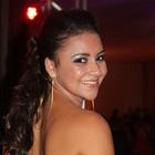 Milka Rocha Barros (Estudante de Odontologia)