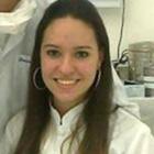 Juliana Silveira Aragão (Estudante de Odontologia)