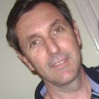 Dr. Marcio Martins Latorraca (Cirurgião-Dentista)