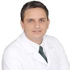 Dr. Bruno Silva de Medeiros (Ortodontista)