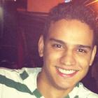 Yuri de Queiroz Campos (Estudante de Odontologia)