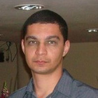 Dr. Vinicius Neto (Cirurgião-Dentista)