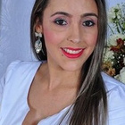 Marcia Souza Melo (Estudante de Odontologia)
