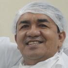 Hersonei Dias Batista (Estudante de Odontologia)