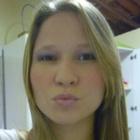 Kelen Virgínio (Estudante de Odontologia)