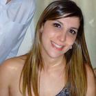 Dra. Bruna Baracat (Cirurgiã-Dentista)