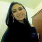 Paula Caroline Gonçalvesblum (Estudante de Odontologia)