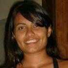 Dra. Waldriana Rodrigues (Cirurgiã-Dentista)