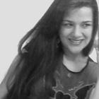 Bárbara Luiza de Freitas Mathias Rosa (Estudante de Odontologia)