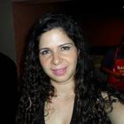 Caroline Medeiros Langoni (Estudante de Odontologia)