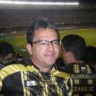 Dr. José Oscardone Teixeira (Cirurgião-Dentista)