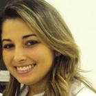Dra. Sabrina Freitas Rocha (Cirurgiã-Dentista)