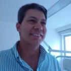 Dr. Renato Rocha (Cirurgião-Dentista)