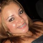 Thaisa das Neves Almeida (Estudante de Odontologia)