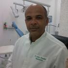 Dr. Carlos Eduardo Fonseca da Cunha (Cirurgião-Dentista)