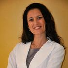 Dra. Andrea Lima (Cirurgiã-Dentista)