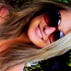 Letícia Caetano (Estudante de Odontologia)