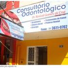 Dr. Rosival Cruz (Cirurgião-Dentista)
