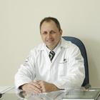 Dr. Jobes Rodrigues Pereira (Cirurgião-Dentista)