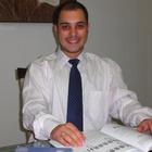 Dr. Ricardo Godoy Begnini (Cirurgião-Dentista)