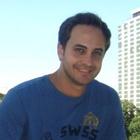 Dr. Marcio Medeiros Padeiro (Cirurgião-Dentista)