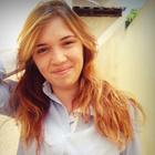Silma Jucieli de Souza (Estudante de Odontologia)