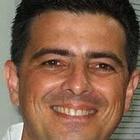 Dr. Hugo Robertson (Cirurgião-Dentista)