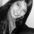 Juliana Garcia (Estudante de Odontologia)