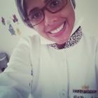 Dra. Eloise Fátima Pinto dos Santos (Cirurgiã-Dentista)