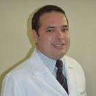 Dr. Luiz Marcelo P. Drumond (Cirurgião-Dentista)
