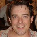 Dr. Luiz A. Quagliato (Cirurgião-Dentista)