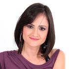 Dra. Grace Kelly Martins Carneiro (Cirurgiã-Dentista)