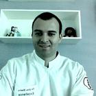 Dr. Jean Guaracy de Almeida Bastos (Cirurgião-Dentista)