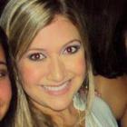 Milena Muniz Campos (Estudante de Odontologia)