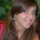Ariana da Cruz Machado (Estudante de Odontologia)