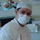 Dr. Rodrigo Santos Vinhal (Cirurgião-Dentista)