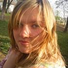 Danielle Fritz Garda (Estudante de Odontologia)