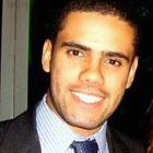 Dr. Lucas Monteiro de Vasconcelos Alves de Souza (Cirurgião-Dentista)