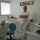 Dr. Antonio Roberto Amaral (Cirurgião-Dentista)
