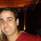 Diellyson Augusto Gomes Malvino (Estudante de Odontologia)