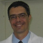 Dr. Ricardo Fracon (Cirurgião-Dentista)