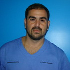 Dr. Bruno Machado Xavier (Cirurgião-Dentista)